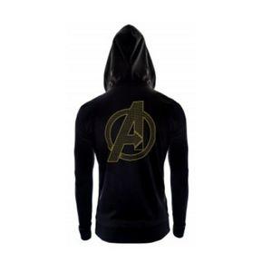 Avengers Beyond Infinity Hoodie
